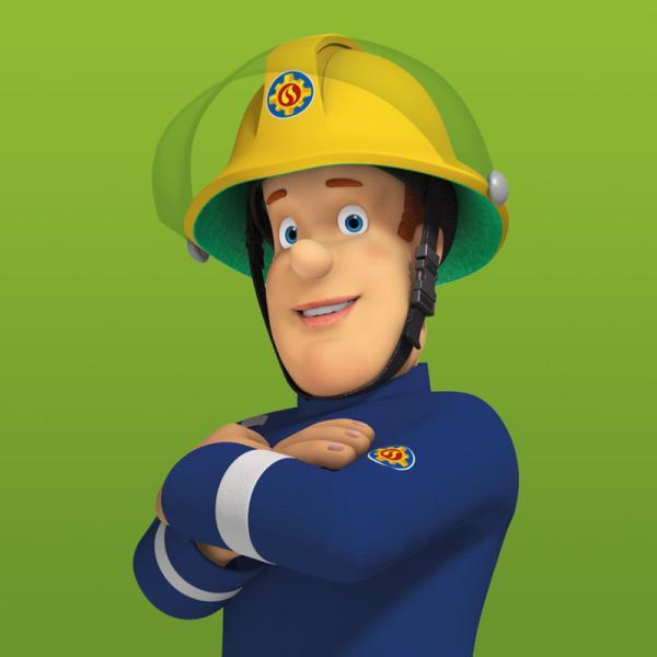 Fernsehhelden*innen liefern oft die Vorlage und Inspiration für Rollenspiele: Zaubern können wie Bibi Blocksberg, Feuer löschen wie Feuerwehrmann Sam oder mithilfe eines Kleiderschranks um die Welt reisen wie Zoe - im Rollenspiel ist das möglich.  | Rechte: KiKA