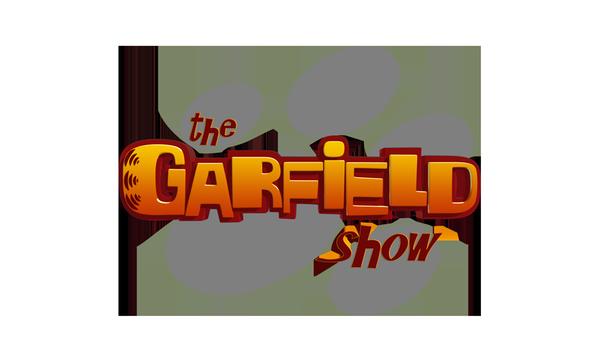 "Logo ""Garfield"" | Rechte: hr"