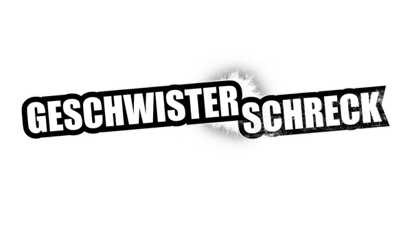 Geschwisterschreck | Rechte: WDR
