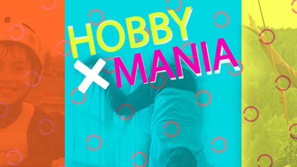 Sendungsseite HobbyMania MDR | Rechte: mdr
