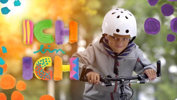 Kinder im Vorschulalter entdecken die Welt in ihrem Umfeld. | Rechte: KiKA