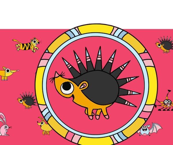 In jeder Folge geht es um ein bestimmtes Tier, das anhand eines Rätselspiels erraten wird. | Rechte: SWR
