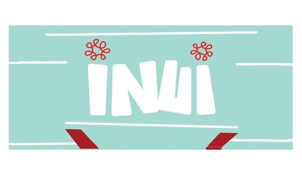 "Logo ""Inui"" | Rechte: ZDF"