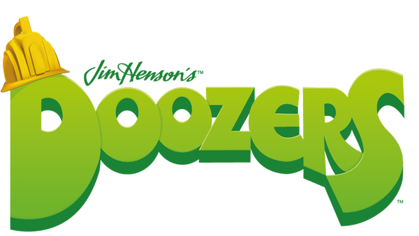 Jim Hensons: Doozers | Rechte: KiKA/The Jim Henson Company/DHX Media
