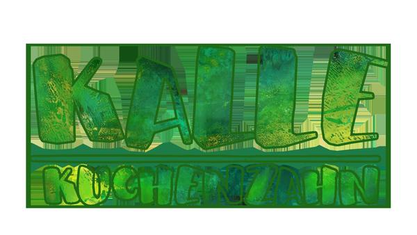 Kalle Kuchenzahn | Rechte: rbb/Lobocitofilm
