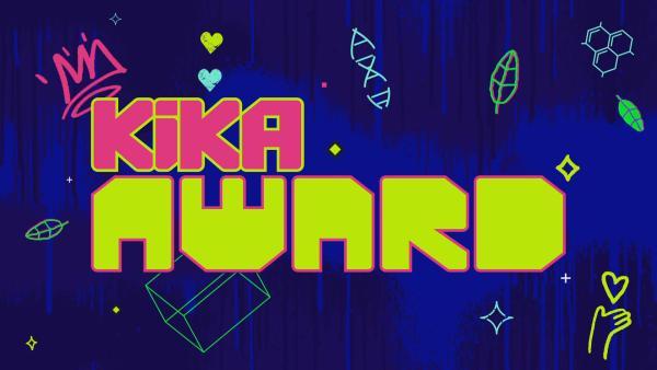 Die Award-Show 2020 | Rechte: KiKA