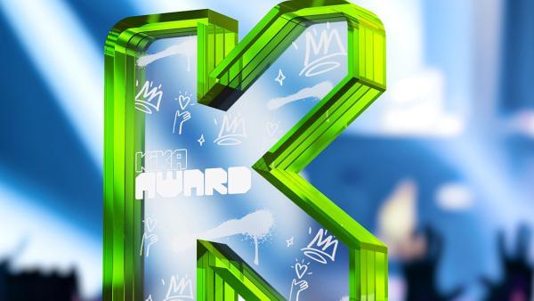 Pokal | Rechte: KiKA
