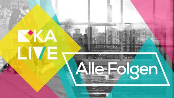 Teaser Alle Folgen 2018 | Rechte: KiKA