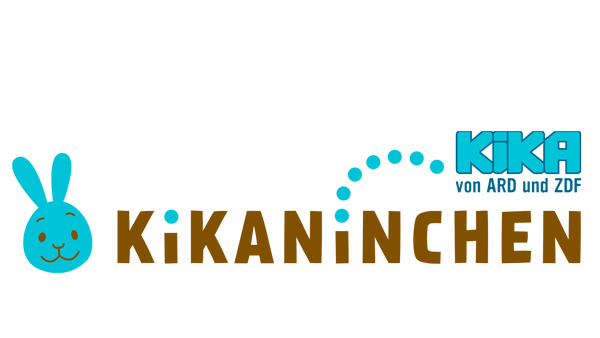 Logografik - Kikaninchen
