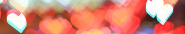 Lichterherzen | Rechte: colourbox.com