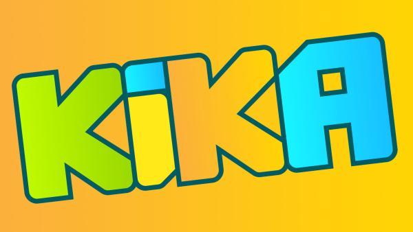 Teasergrafik - KiKA Livestream