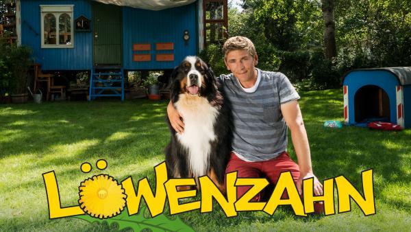 Löwenzahn auf zdftivi.de | Rechte: ZDF