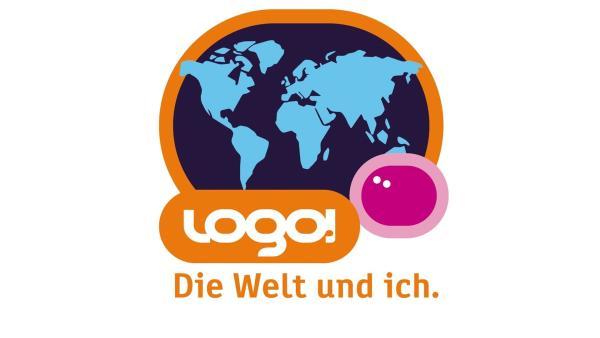 """Seit drei Jahrzehnten erklärt die einzige tägliche Kindernachrichtensendung im deutschen Fernsehen Nachrichten aus aller Welt: """"logo!"""" (ZDF) bietet eine Mischung aus Berichten über Weltpolitik und Themen, die Kinder direkt vor ihrer Haustür antreffen.    Rechte: ZDF/Ronen Schmitz"""