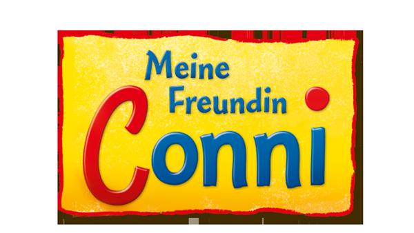 Meine Freundin Conni | Rechte: ZDF