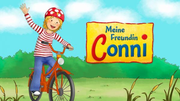 Meine Freundin Conni auf zdftivi.de | Rechte: ZDF