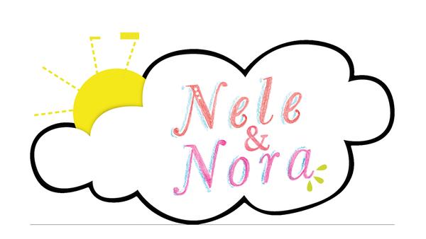 Nele und Nora | Rechte: KiKA