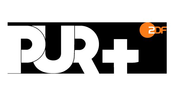 PUR+ | Rechte: ZDF