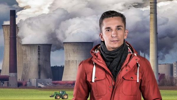 PUR+ - Bühne L - Rettet das Klima | Rechte: Imago, ZDF
