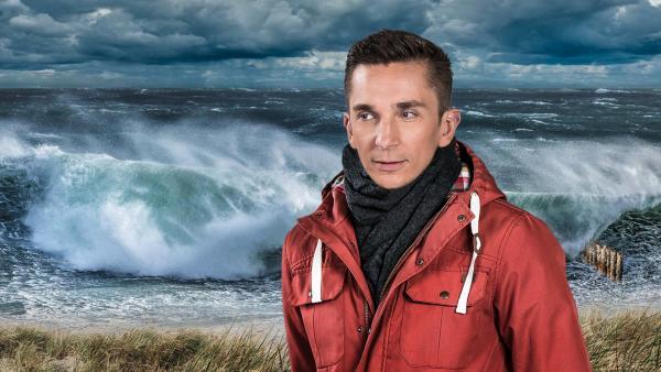 PUR+ - Wenn der Meeresspiegel steigt! | Rechte: Imago, ZDF