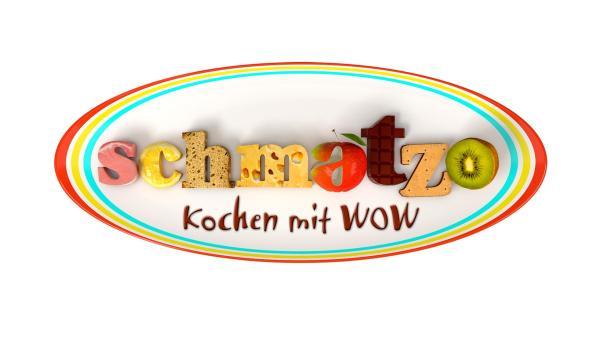Schmatzo - Kochen mit WOW | Rechte: ZDF/ORF