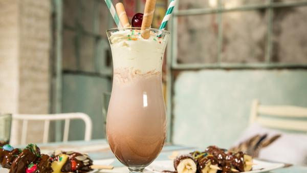 Kakao | Rechte: ZDF//Rothkopf Rene