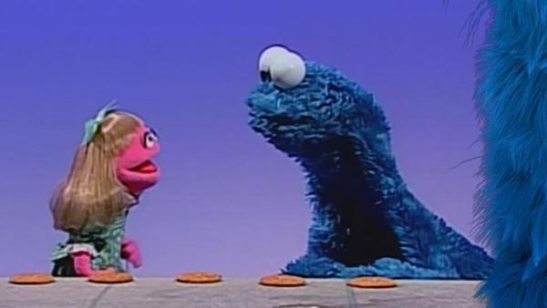 Ernie (r.) und  Bert (l.) | Rechte: NDR/Sesame Workshop Foto: NDR