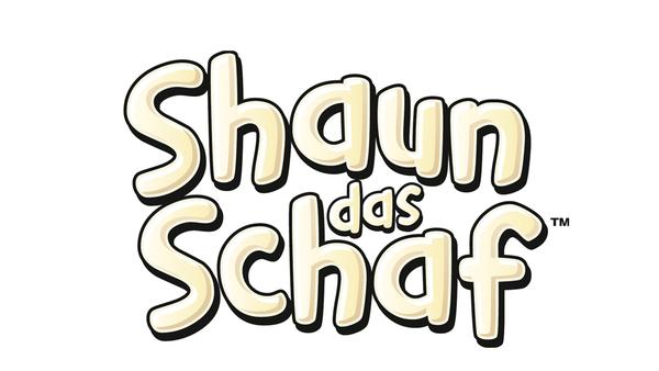 "Logo ""Shaun das Schaf"" | Rechte: WDR"