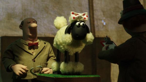 Der falsche Hund | Rechte: WDR