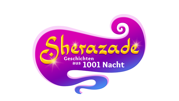 Sherazade | Rechte: ARD / rbb