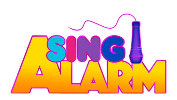 "Logo ""SingAlarm"" | Rechte: ZDF"