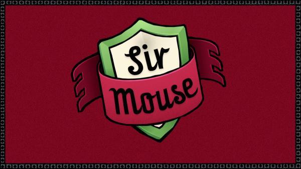 Sir Mouse | Rechte: SWR/scopas medien AG