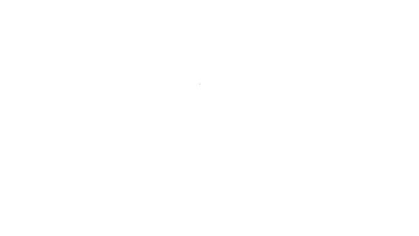 """Logo """"SommerCamp - Back To The Roots"""" 