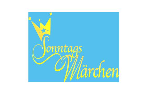 Sonntagsmärchen Logo | Rechte: KiKA