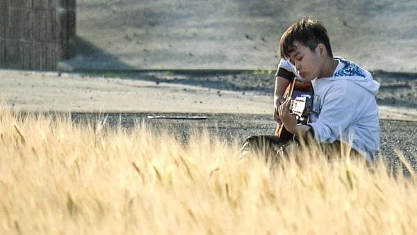 Ayato - Let's Go Rock | Rechte: ZDF