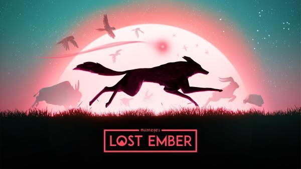Lost Ember | Rechte: Mooneye Studios