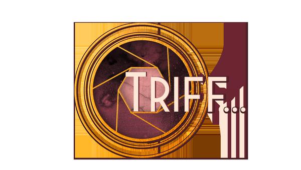 Logo Triff