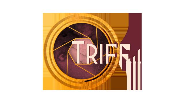 "Logo ""Triff..."" | Rechte: WDR"