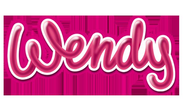 "Logo: ""Wendy""  | Rechte: ZDF"