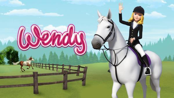 Wendy auf zdftivi.de | Rechte: ZDF