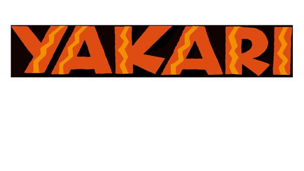 Sendelogo Yakari | Rechte: kika